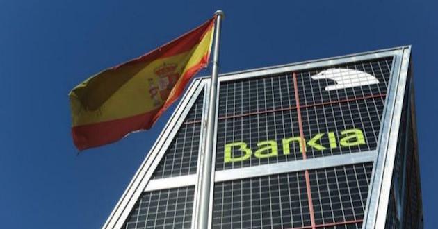 Así funcionan las oficinas Más Valor de Bankia, una apuesta por la aproximación al cliente multicanal