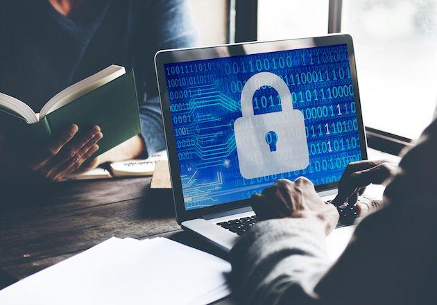 Diez medidas de seguridad tecnológica para directores financieros ...