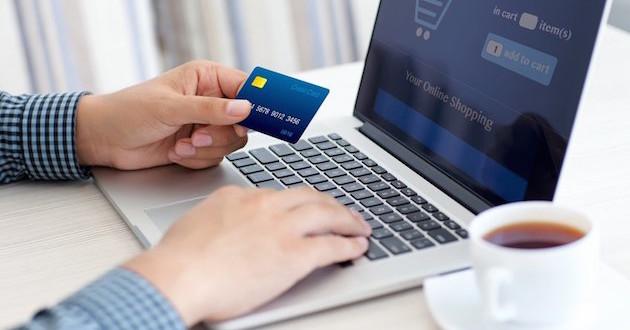 ¿Sabes qué tipo de compras realizan tus clientes on-line?