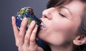 comerse_mundo