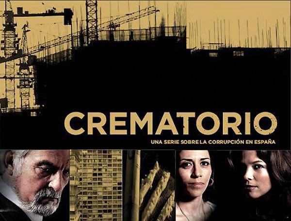 crematorio-5