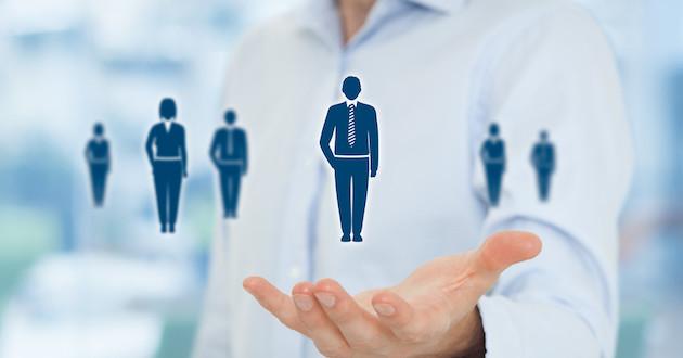 7 cualidades del perfecto líder en la vida y en los negocios