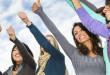 Las Cámaras de Comercio impulsan la creación de empresas entre mujeres