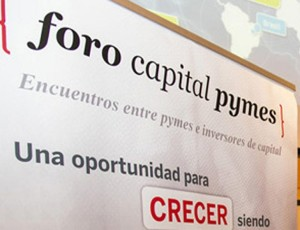 foro_capital_pymes