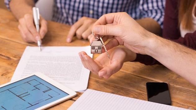 hipotecas de tipo variable