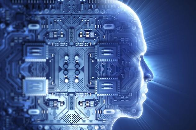 inteligencia artificial para el comercio