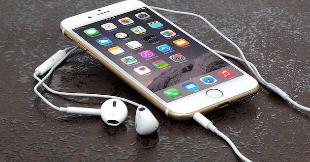 Filtración por accidente del que podría ser el iPhone 8: Todos los detalles que se conocen sobre el lanzamiento del año
