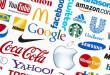 Estas son las marcas que han conquistado a los consumidores