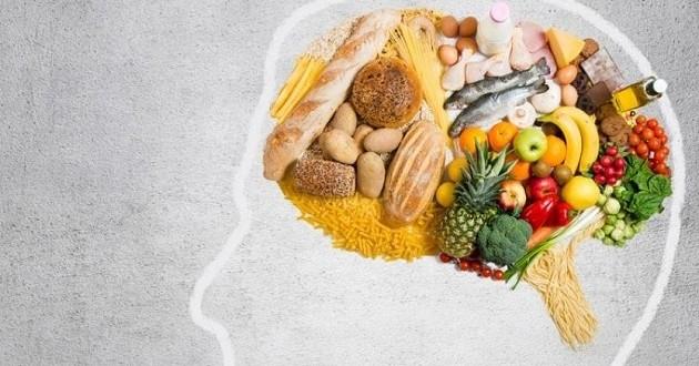 MIND: así es la dieta que puede aumentar tu productividad