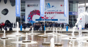 mobile world congress america