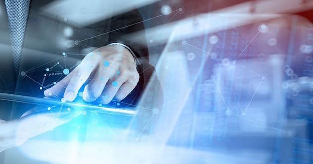 Convocatoria de Telefónica para proyectos tecnológicos de carácter social