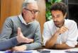 'Reverse mentoring': El cambio de roles en la mentoría profesional