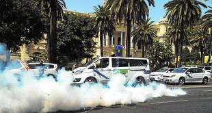 taxistas_malaga
