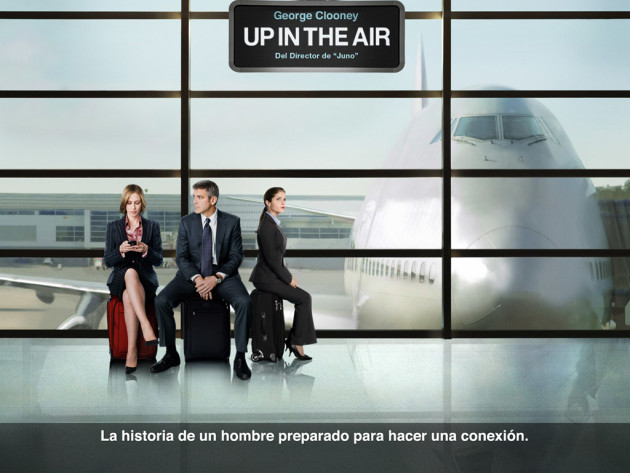 upintheair