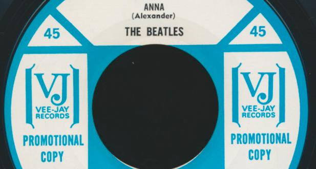 Beatles, Stones, Dylan y otros vinilos a precio de oro » MuyPymes