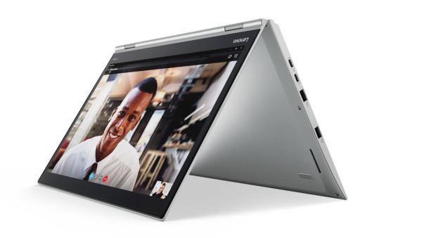 ThinkPad-X1-Yoga_2017_07