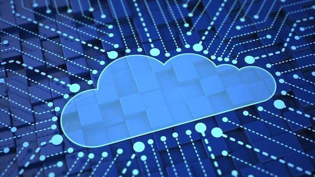 cloud empresas