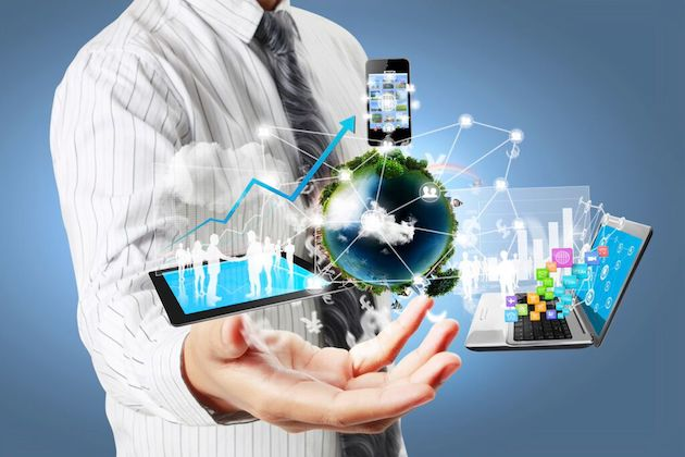 competitividad digital