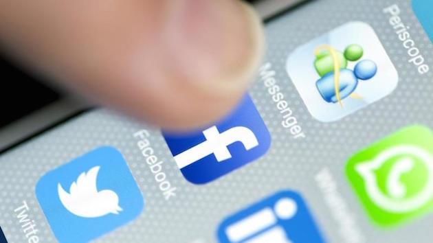 datos facebook