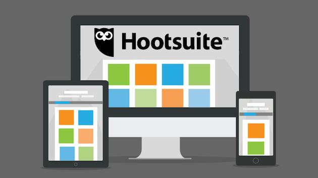 Hoosuite abre oficina en espa a en su estrategia de for Oficinas ups madrid