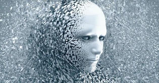 La Inteligencia Artificial sin código, al rescate de la mediana empresa