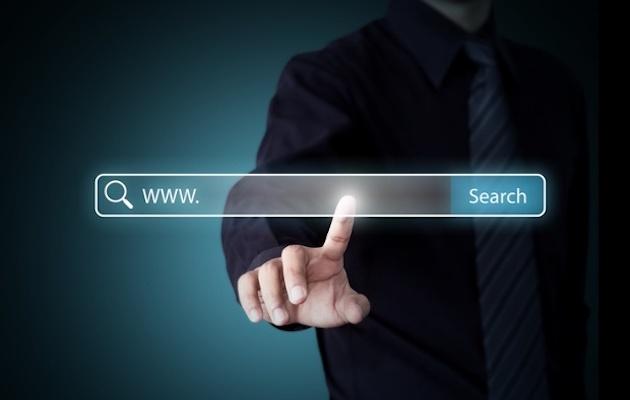 paginas webs