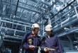 Gobierno y agentes sociales negocian un nuevo Estatuto de los Trabajadores