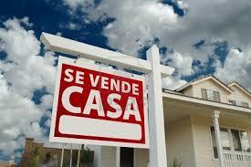 Sube la preferencia por los préstamos hipotecarios a tipo fijo