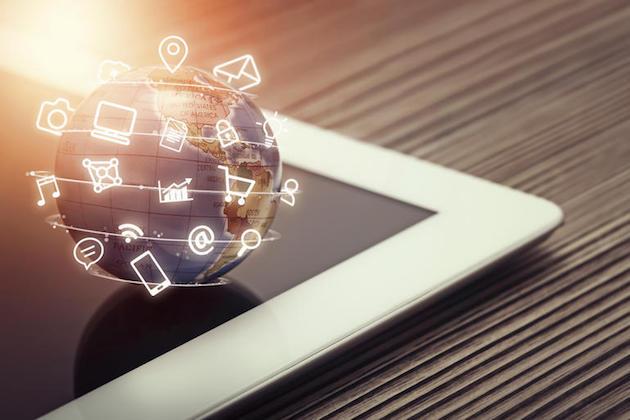 claves de la era digital