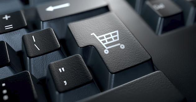 El 70% de las compras on-line se producen en un marketplace