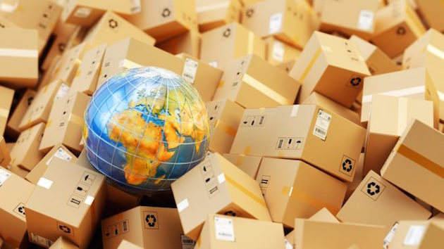exportacion pymes españolas