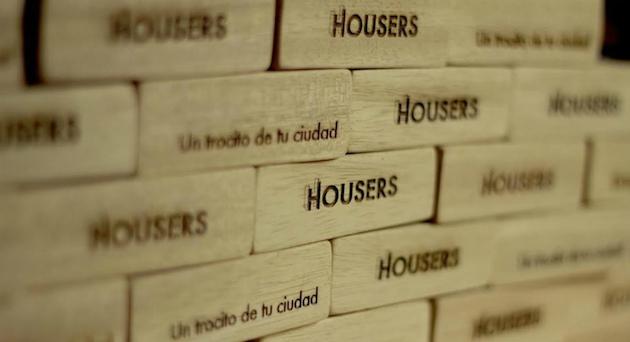 hoursers