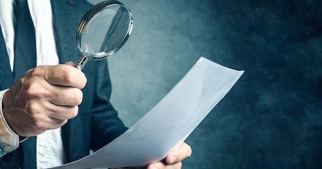 inspecciones falsos autonomos