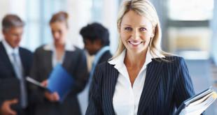 mujeres directivas en empresas del ibex 35