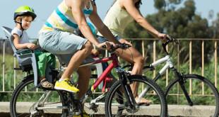 ofo bicicletas compartidas