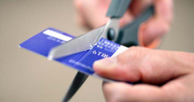 riesgo créditos en empresas