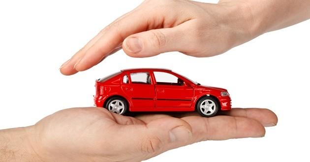 ¿Sabes cómo puedes ahorrar a la hora de renovar el seguro de tu vehículo de empresa?