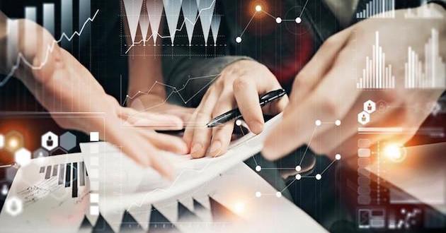 tecnologías en las empresas