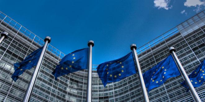 Europa potencia el comercio y la inversión con pymes