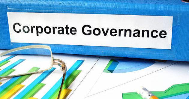 Ocho claves para mejorar la gestión corporativa de tu empresa