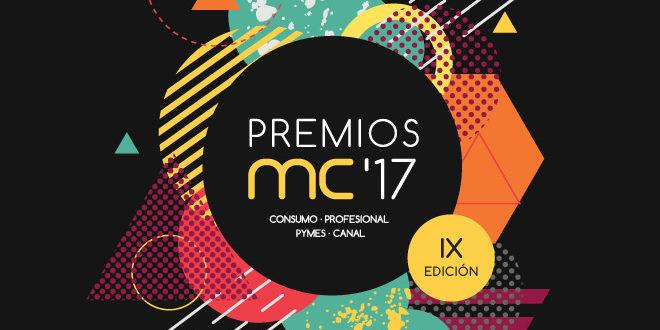 Anunciamos los ganadores de los Premios MC 2017