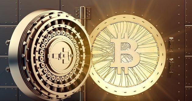 Cómo proteger tus Bitcoins y no morir en el intento