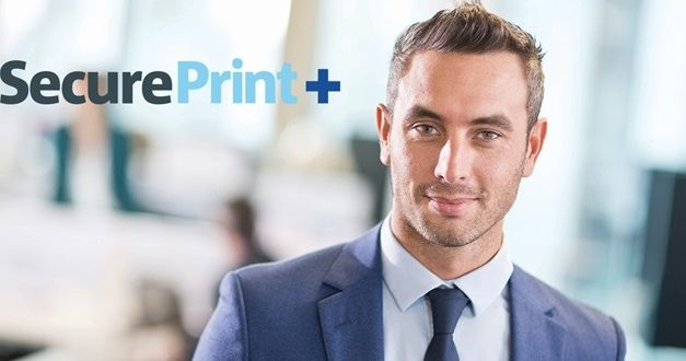 Brother SecurePrint+ o cómo ahorrar costes de impresión en tu empresa