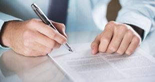 contratos en formación