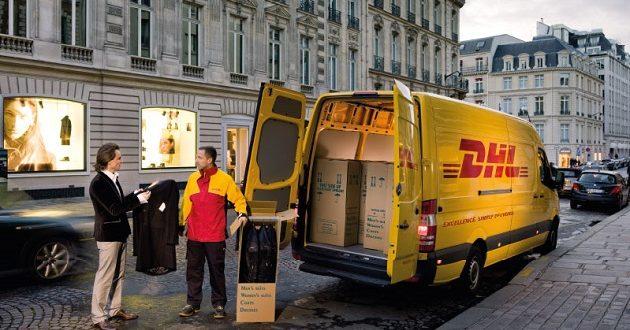 DHL Parcel se prepara para conquistar el e-commerce desde las pymes