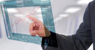 digitalización de las emrpesas
