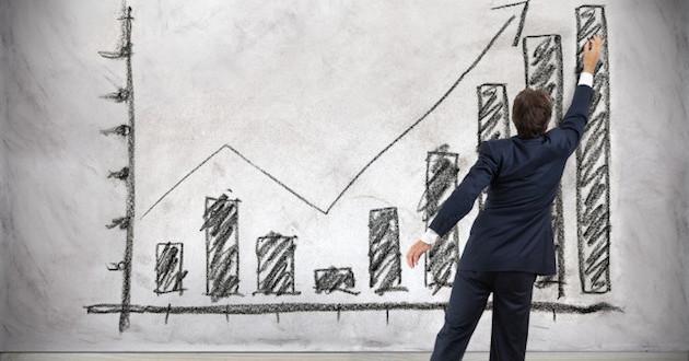 empresas de alto crecimiento