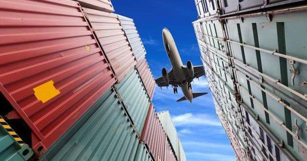 exportaciones de empresas españolas