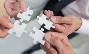 fusiones y adquisiciones empresariales