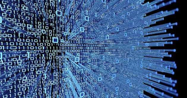 herramienta para procesar datos